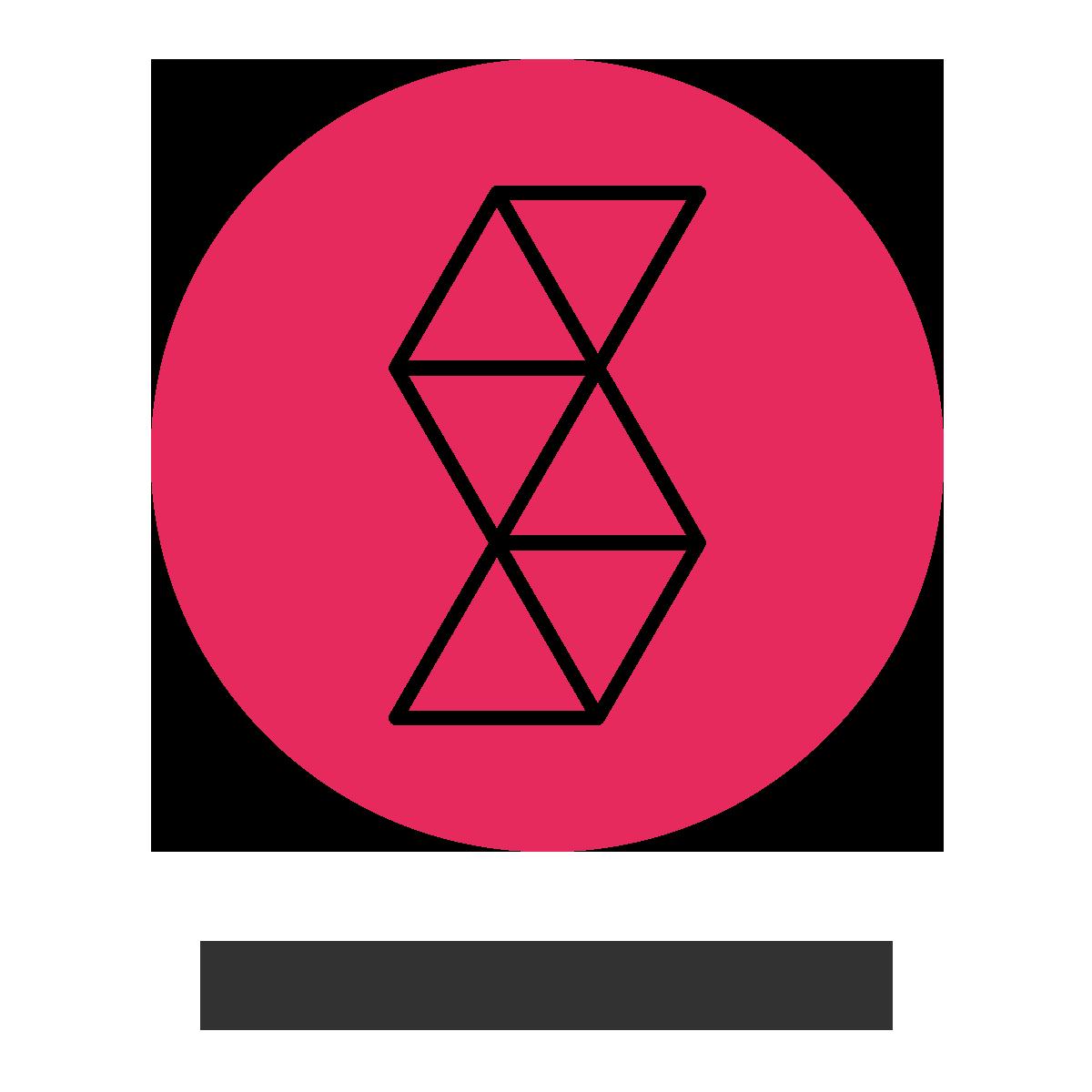 smart slides